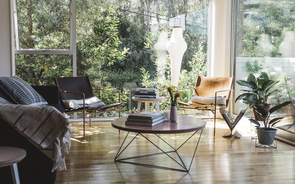 StephanieTam_Floyd-Housewarming_LivingRoom.jpg