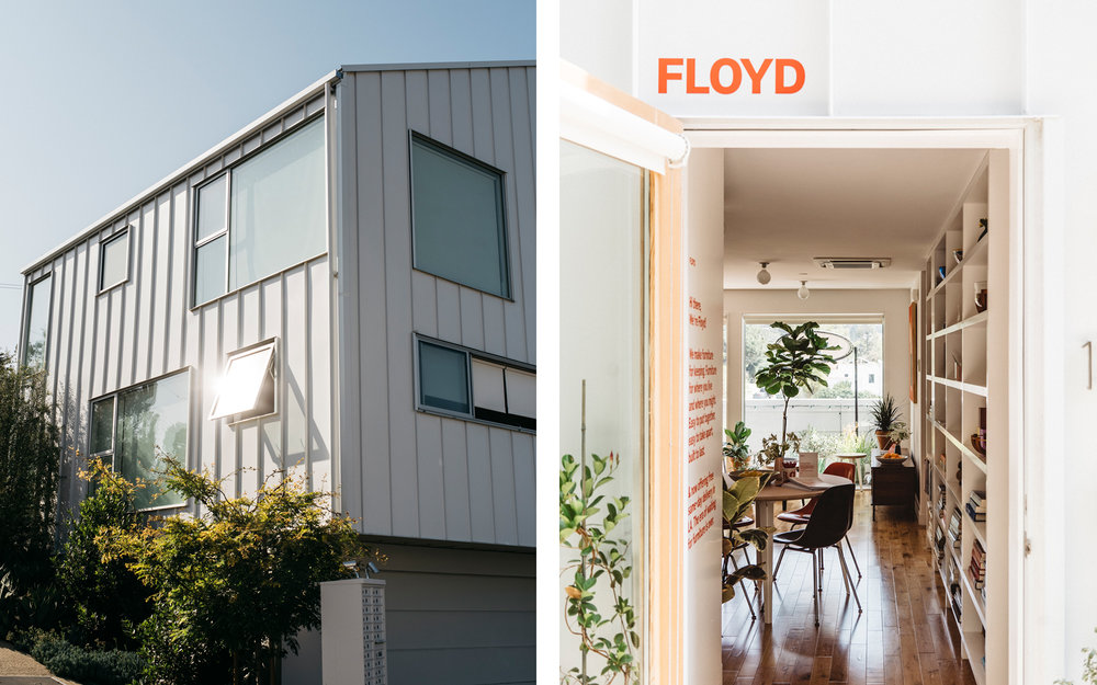 StephanieTam_Floyd-Housewarming_Exterior-FrontDoor.jpg