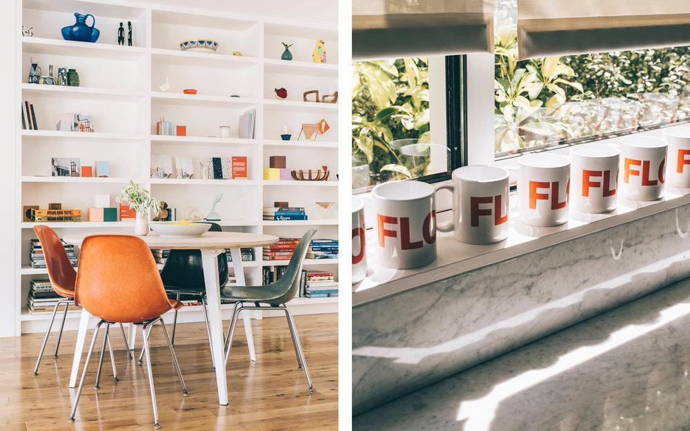 StephanieTam_Floyd-Housewarming_Kitchen.jpg