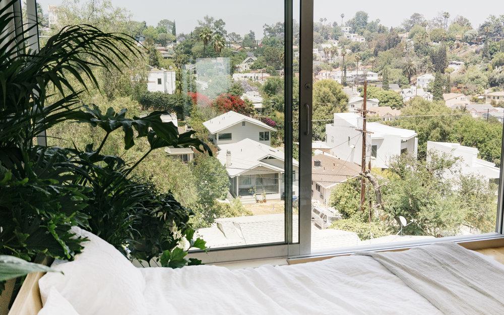 StephanieTam_Floyd-Housewarming_BedroomView.jpg