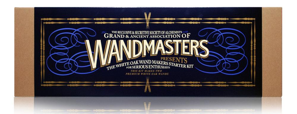 Wandmasters Kit.jpg