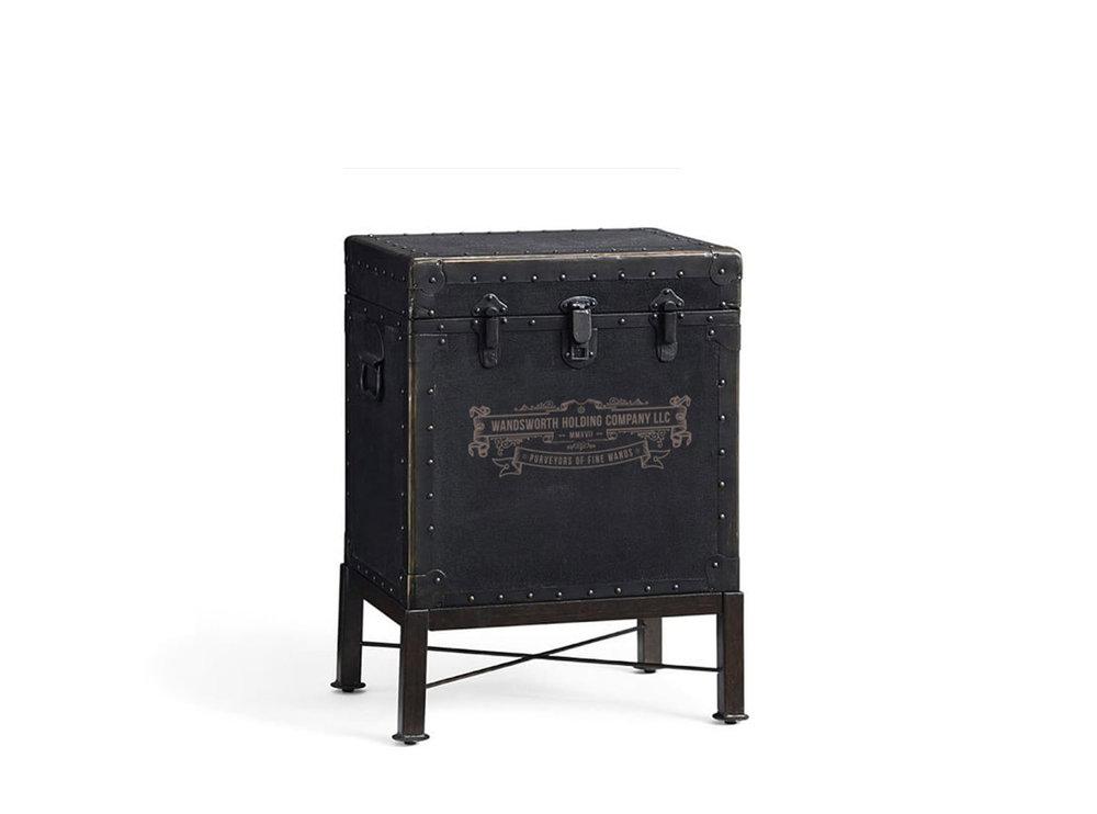 Wandworth+HoldCo+Vintage+Trunk+(Closed).jpg
