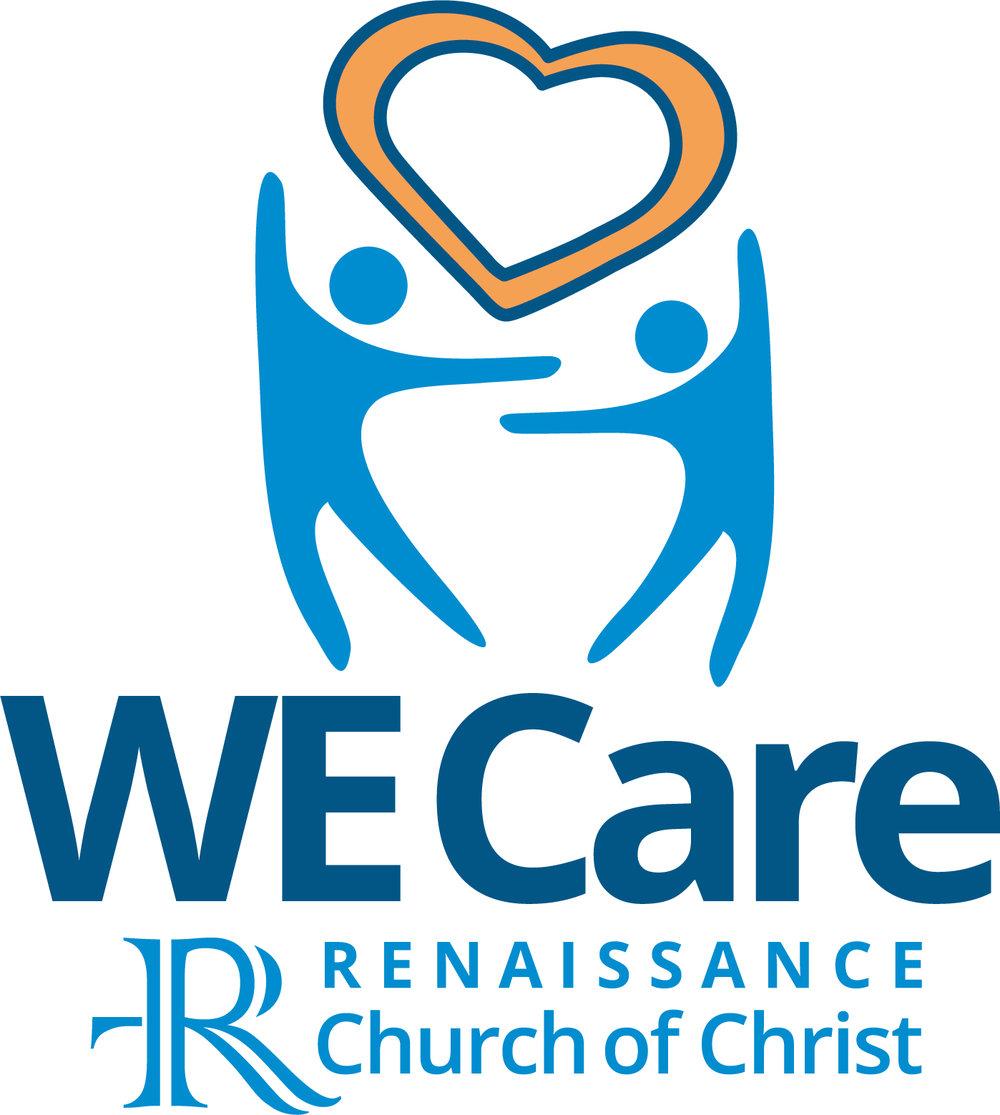 WECare_REN_Logo.jpg