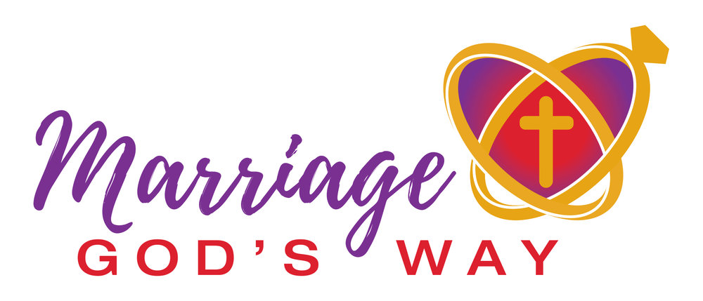 MarriageGod'sWay_Lg.jpg