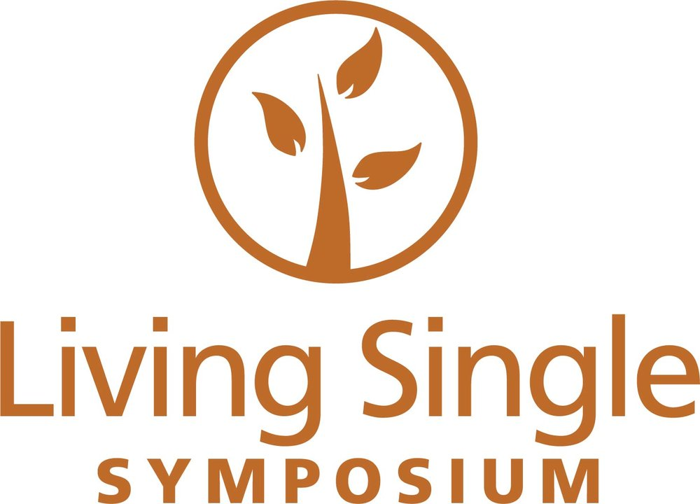 LivingSingleLogo_Stacked_Orange_Lg.jpg