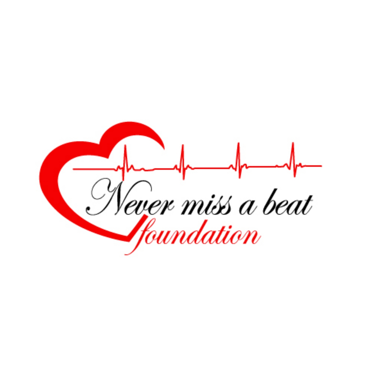 The Never Miss A Beat Foundation