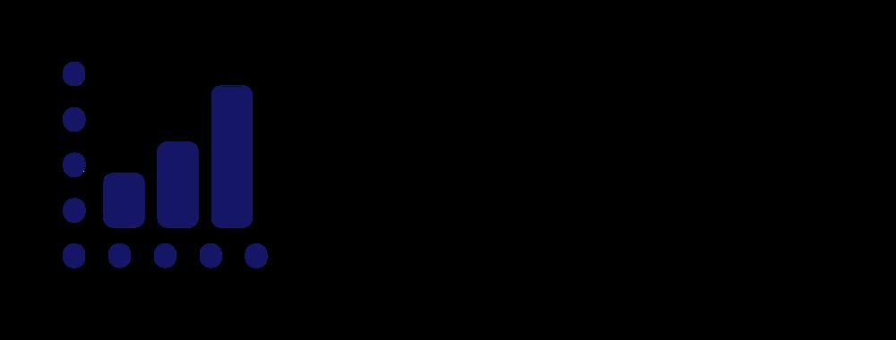 Accountlet-logo(4).png