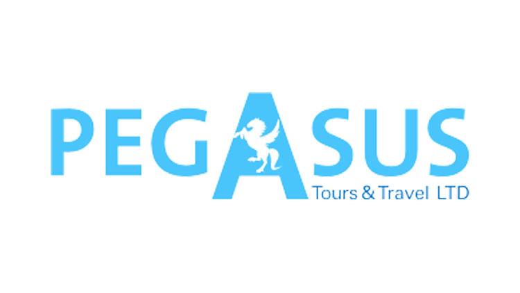 Pegasus-Deal.jpg
