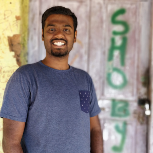 EXCURSION COORDINATOR:  Varun Dinesh  I am varun, I currently fill the role of planning fun excursions on the behalf of ISOW. I have been in Wageninen for just over a year now and it's been nothing but a wonderful experience. I love chitchatting or having really involving conversations with almost anyone. I recently joined the board and already I see a difference in myself in the direction of responsibility (which is definitely a good thing).I soon hope to bring out a new character to Europe.