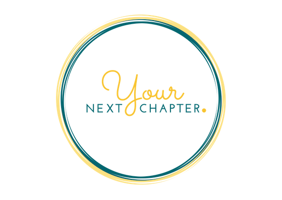 Your Next Chapter | Coaching & Burn-out Preventie