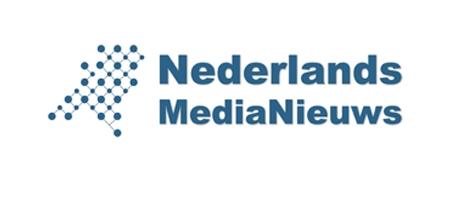2016 - Dutch Digital Agencies en Dutch Digital Design werken samen