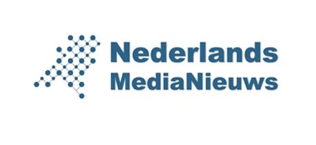 2017 - Annemieke Deering genomineerd voor De Reclamebureau50 2018