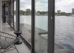glass house inside pic.jpg