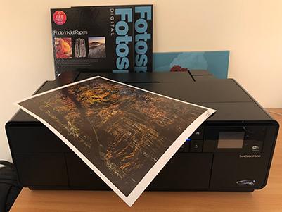 Printerpicweb.jpg