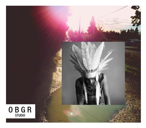 OBGR Monteux A1 Headdress.001.jpg