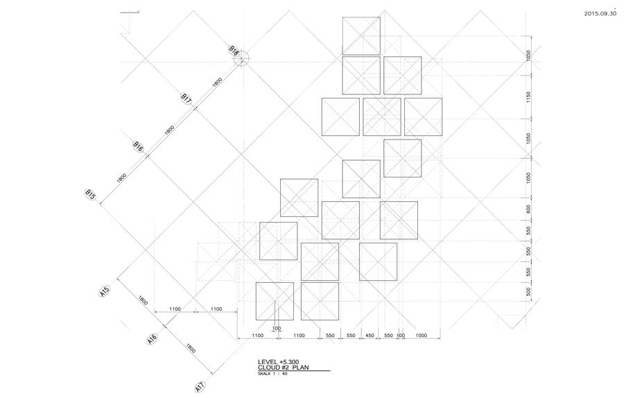 150930-Pavilion-10.jpg