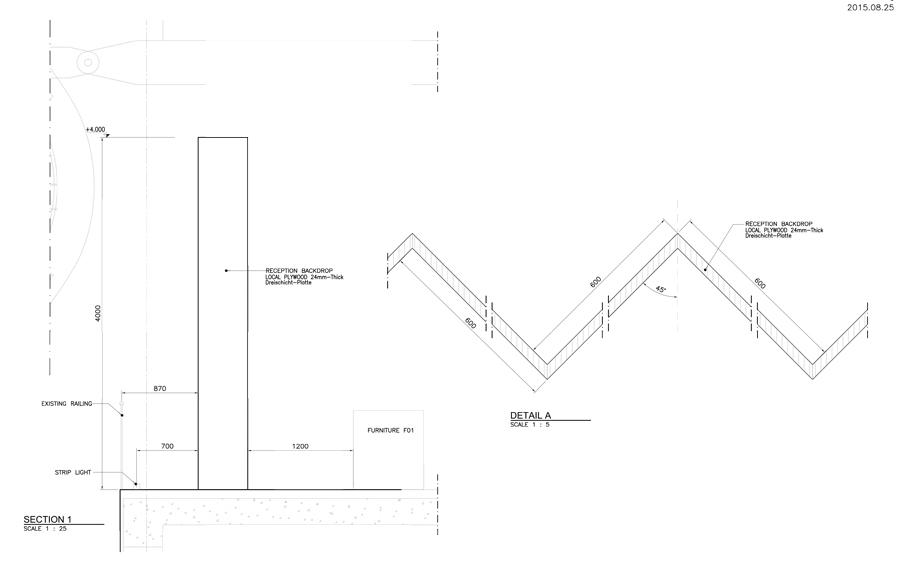 150930-Pavilion-52.jpg