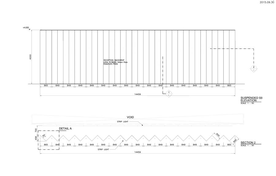 150930-Pavilion-51.jpg