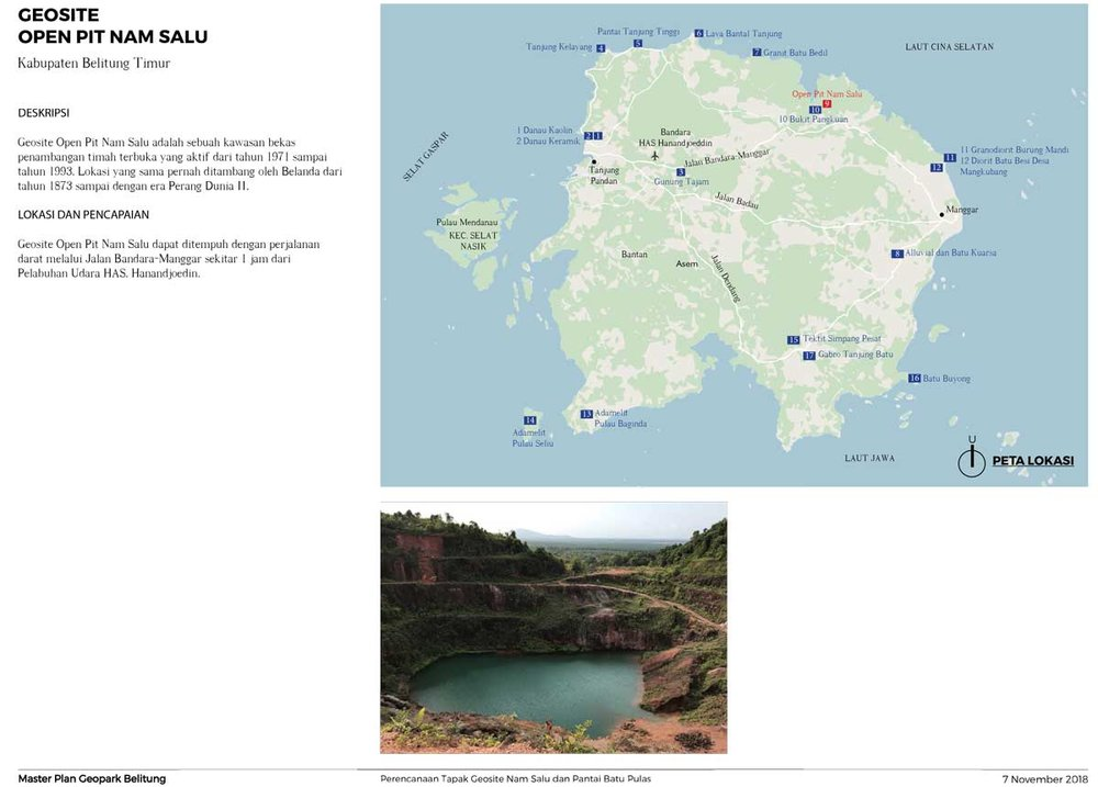 181107-Laporan-Nam-Salu-dan-Pantai-Batu-Pulas-2.jpg