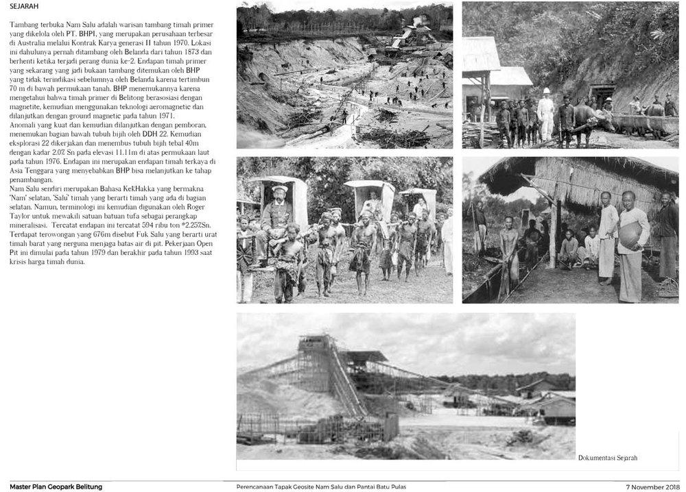 181107-Laporan-Nam-Salu-dan-Pantai-Batu-Pulas-5.jpg