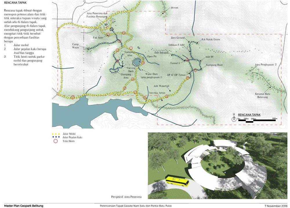 181107-Laporan-Nam-Salu-dan-Pantai-Batu-Pulas-15.jpg