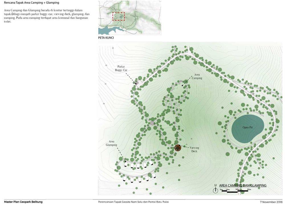 181107-Laporan-Nam-Salu-dan-Pantai-Batu-Pulas-17.jpg