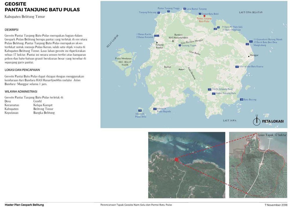 181107-Laporan-Nam-Salu-dan-Pantai-Batu-Pulas-22.jpg