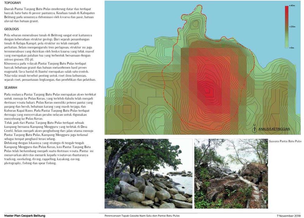181107-Laporan-Nam-Salu-dan-Pantai-Batu-Pulas-23.jpg
