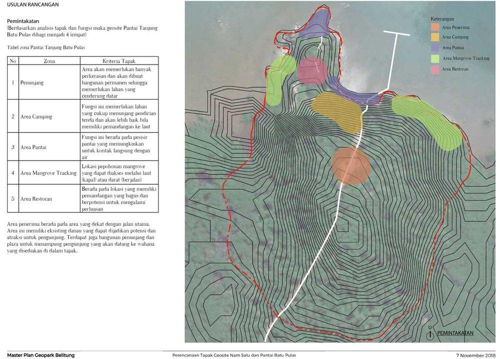 181107-Laporan-Nam-Salu-dan-Pantai-Batu-Pulas-29.jpg