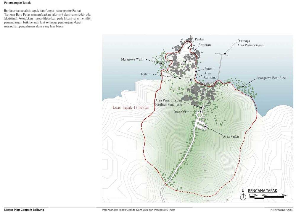 181107-Laporan-Nam-Salu-dan-Pantai-Batu-Pulas-30.jpg