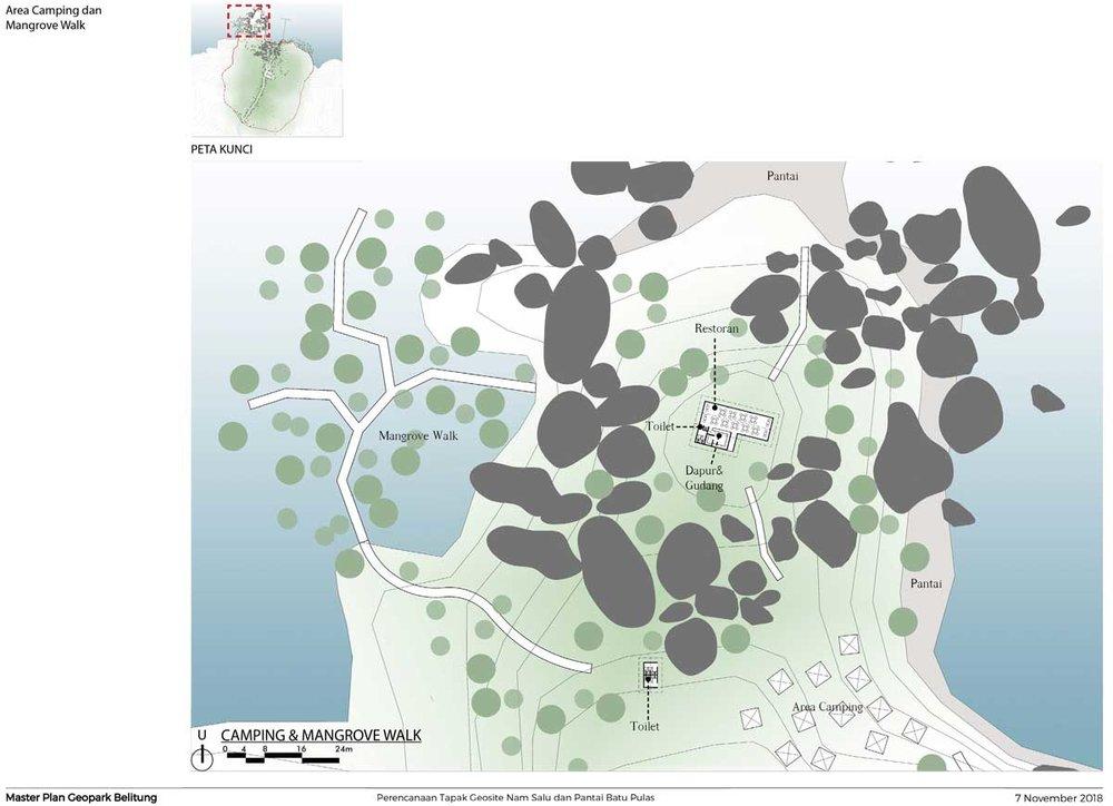 181107-Laporan-Nam-Salu-dan-Pantai-Batu-Pulas-32.jpg