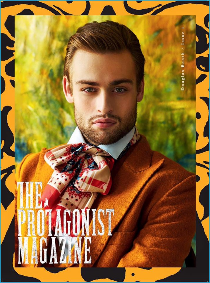 Douglas-Booth-2016-Protagonist-Cover-Photo-Shoot-001.jpg