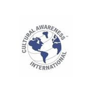 cultural-awareness-international-squarelogo-1425963699388.png