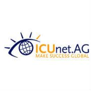 icunet-ag-squarelogo-1422393954397.png