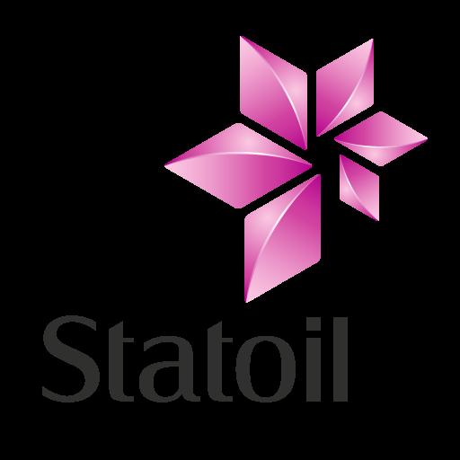 statoil-logo.png