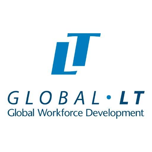 Global LT.jpg