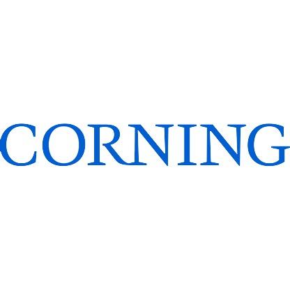 corning_416x416.jpg