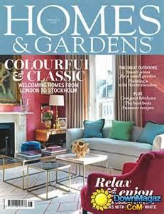00 14 homes & gardens june 2016 v low res copy.jpg