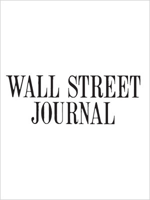 00 36 wsj-cover.png