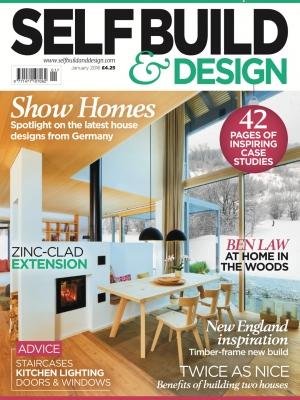 00 33 self_build_design_front_cover_jan_2016_2.jpg