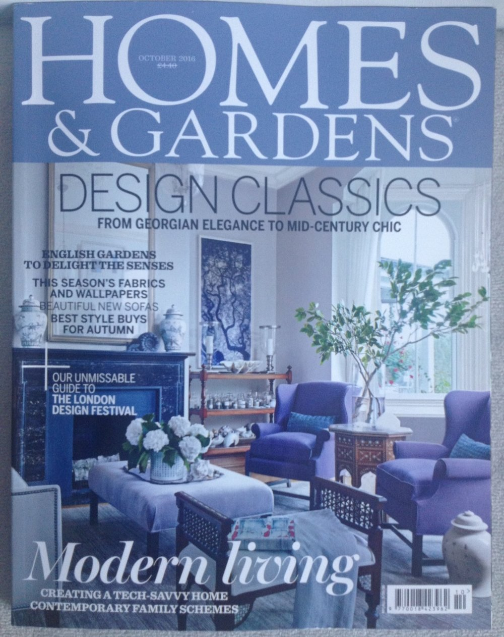 00 15 Homes & Gardens Oct front cover.JPG