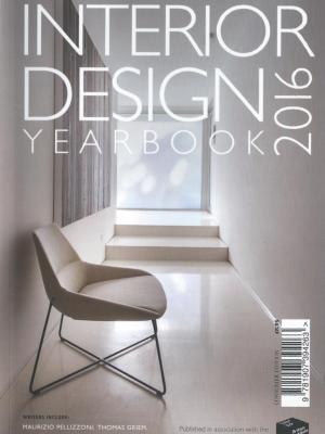 00 18 interior design yearbook.png