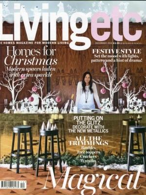00 20 jennie-maizels-living-etc-december-2014-cover.jpg