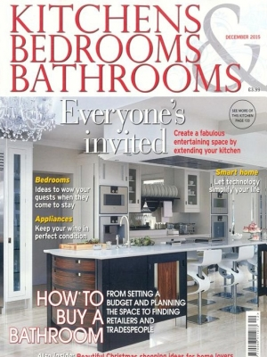 00 22 kitchens-bed-bathrooms-cover_-december-2015.jpg