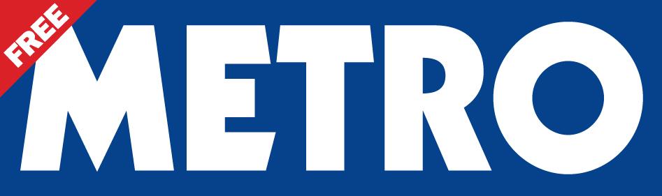 00 23 Metro_Logo.jpg