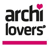 00 9 archilovers-logo.jpg