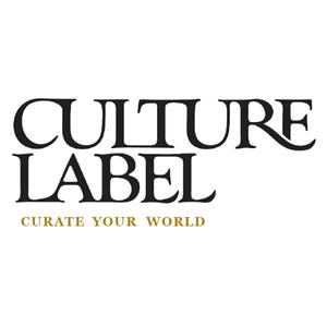 00 10 culturelabel-logo.png