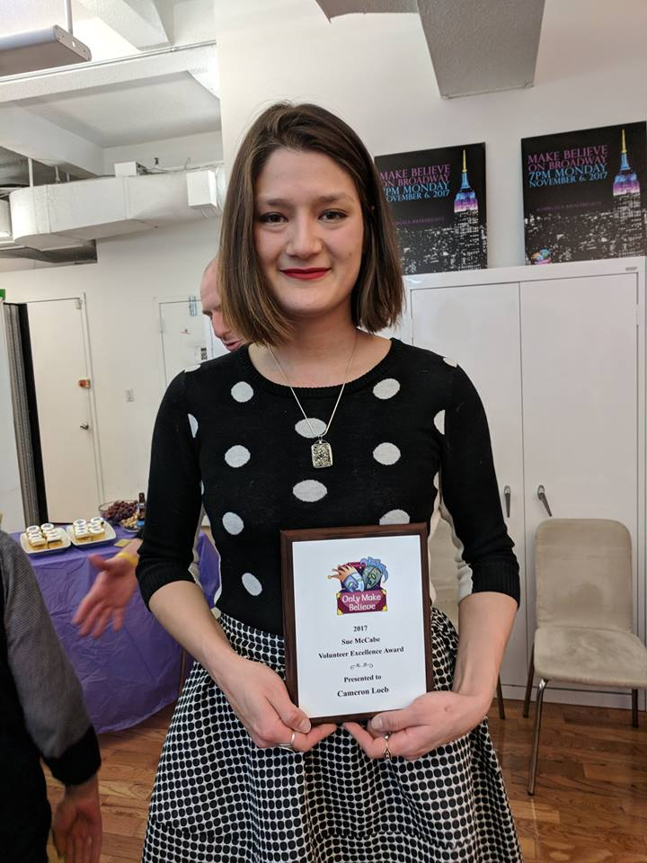 Volunteer-Celebration-2018-0118-02.jpg