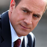 Christopher-Meloni-158x158.jpg