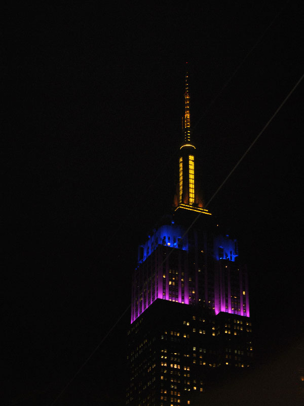 Empire-State-Building-600x800.jpg